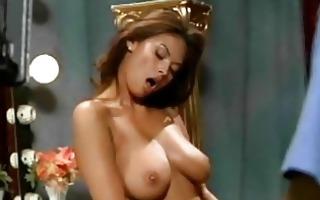 tera patrick can oral sex