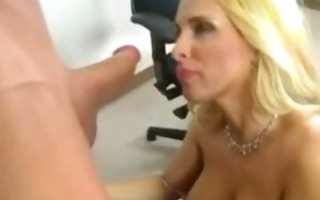 holly halston bangs her students daddy