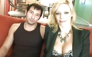 hawt encounter with very hot bigtits d like to