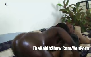 st time filming large ass juicy ghetto couple