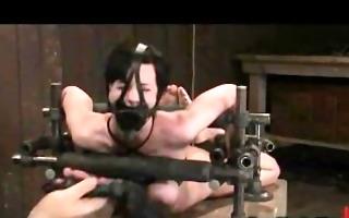 bondage compilation