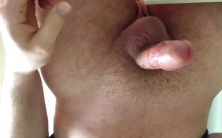 multiple loads quickie