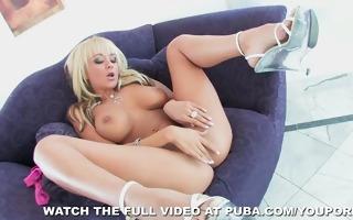 brianna blairs sexy solo