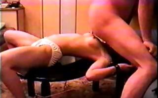 japanese tiny amateur wife fetish hardfucking