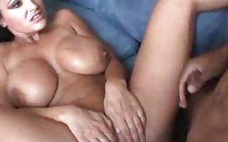 wicked nurse is a breasty d like to fuck slut