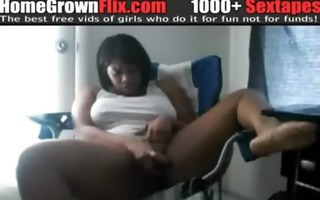 homegrownflixcom - dark legal age teenager in
