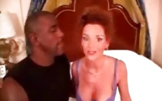 dilettante d like to fuck housewife interracial