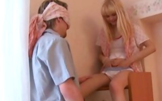 two youthful couple want fuck