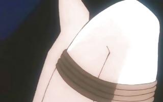 slavery japanese hentai deep drilled