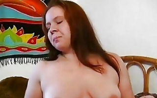 big german gal solo venality productions
