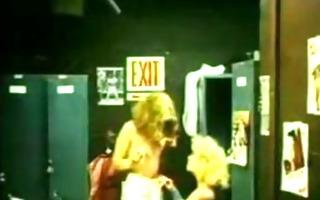 classic ffm locker room some