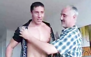 sexo gay tel (21) 3379-2626 bate papo milhares de